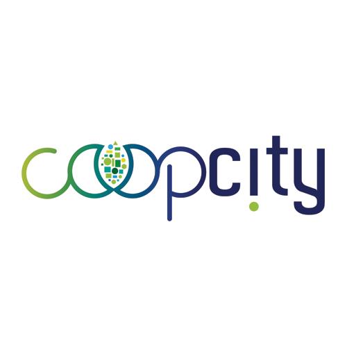 Coop-City