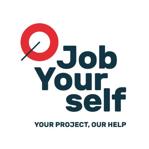 Job Yourself