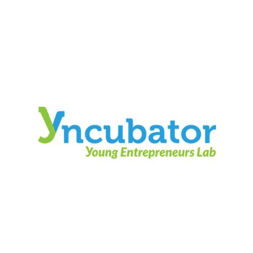 Yncubator