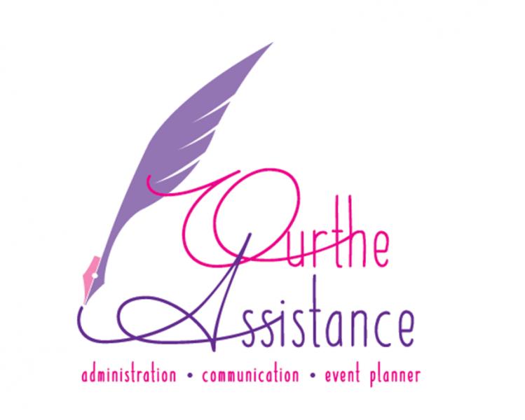 Assistance administrative, communication, organisation
