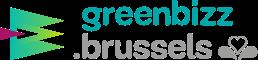 Centre d'excellence pour les entreprises vertes