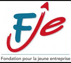 Fondation pour la jeune entreprise