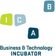 Business & Technology Incubator