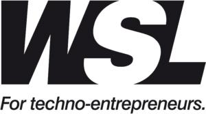 Partenaire privilégié des techno-entrepreneurs