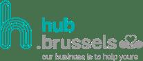 l'Agence bruxelloise pour l'Accompagnement de l'Entreprise