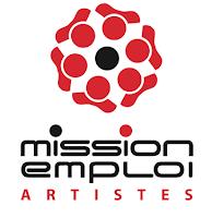 Mission pour l'emploi des artistes