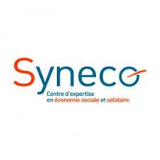 Centre d'expertise en économie sociale et solidaire