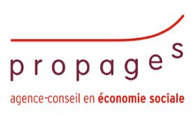 Agence-conseil en Economie Sociale