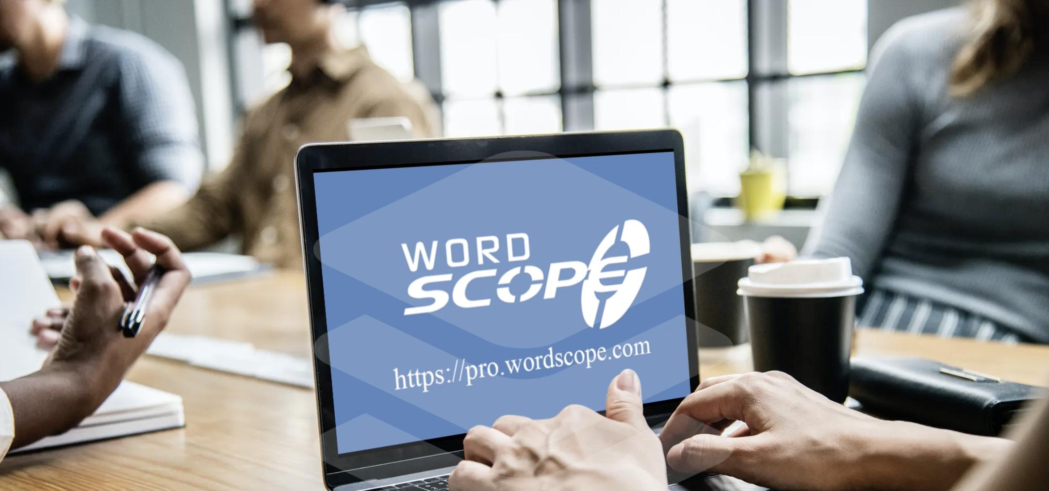 Traduisez vos documents mieux et plus rapidement